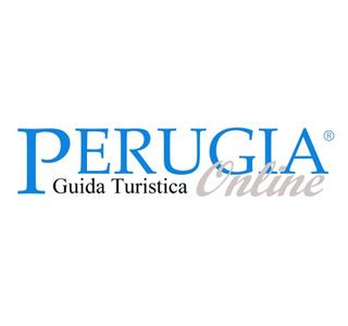 I veri OUTLET aziendali   guida agli spacci in Umbria e dintorni ... bd44cf02d50
