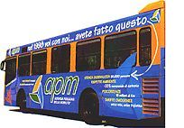 APM Bus