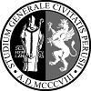 Logo Università degli Studi di Perugia