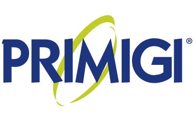 Primigi Spaccio aziendale - IMAC S.p.A.. INDIRIZZO  Via L. Pasteur n.  14 traversa Via Juri Gagarin Ellera di Corciano (PG) TELEFONO  075.5028276 78d04d059fe
